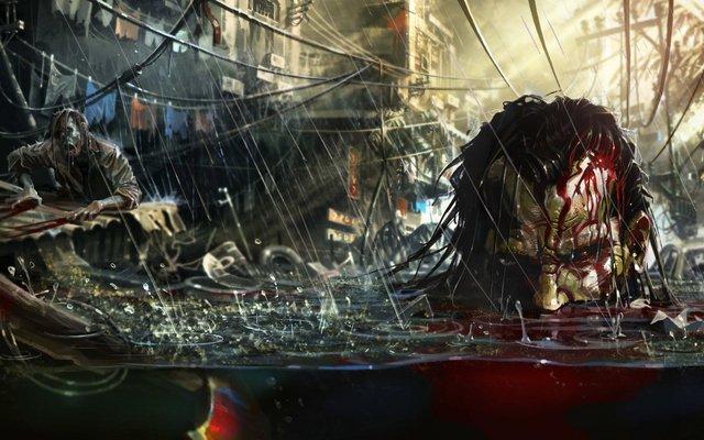 games similar to Dead Island Riptide