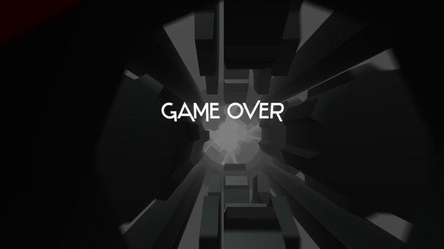 games similar to Dark Mechanism   Virtual reality