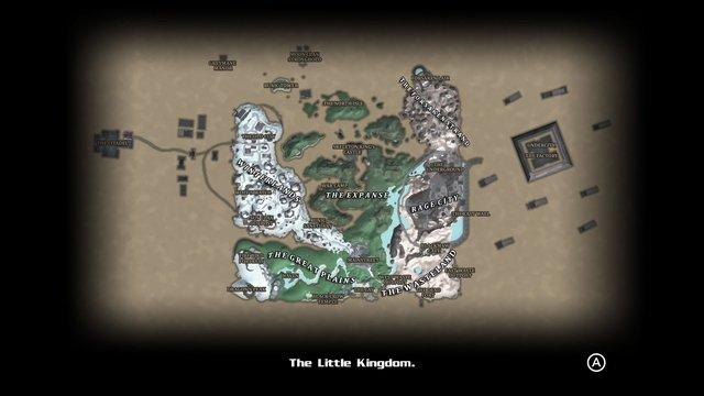 games similar to Eternal Edge +