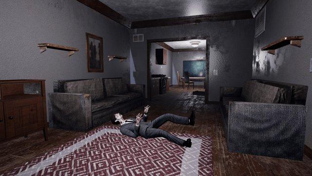 games similar to Frontline Heroes VR