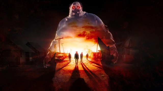 games similar to State of Decay 2: Juggernaut Edition