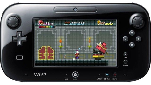 games similar to Super Paper Mario