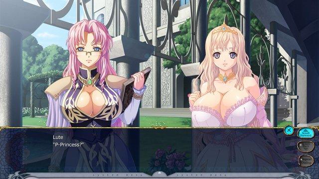 games similar to Funbag Fantasy