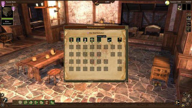games similar to The Guild II   Pirates of the European Seas