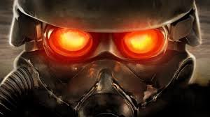 games similar to Killzone