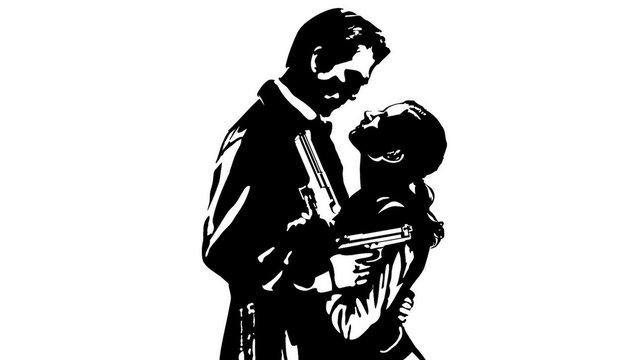 games similar to Max Payne 2: The Fall of Max Payne