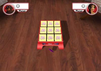 games similar to Rec Room