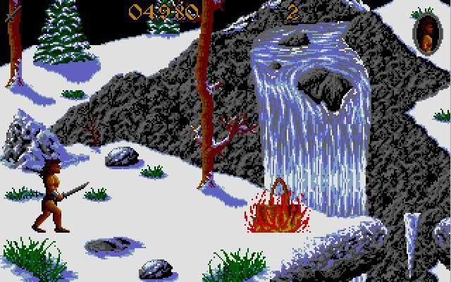 games similar to Unreal (1990)
