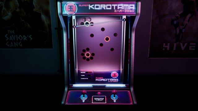 games similar to Super Korotama