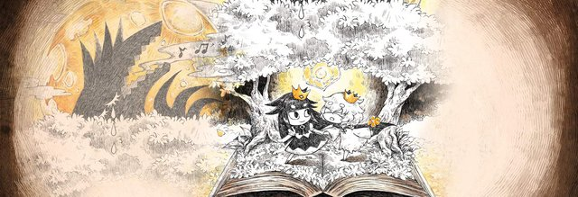 games similar to The Liar Princess and the Blind Prince