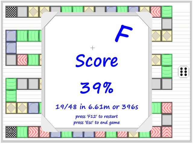 games similar to Celeste's Mathland