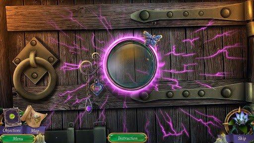 games similar to Queen's Quest 2: Stories of Forgotten Past