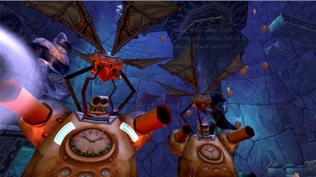games similar to Rayman 3: Hoodlum Havoc
