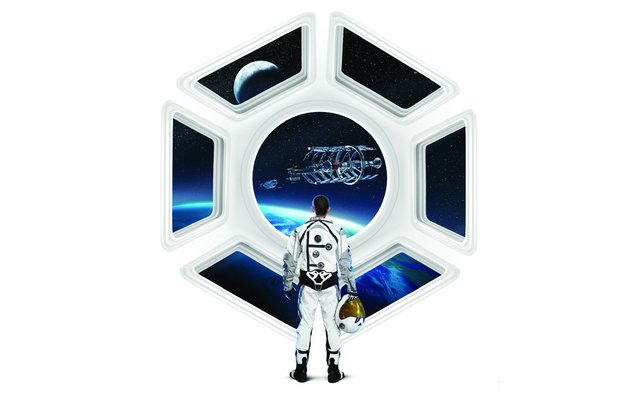 games similar to Sid Meier's Civilization: Beyond Earth