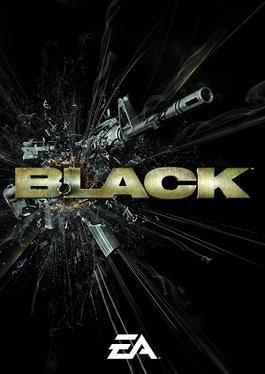 games similar to BLACK