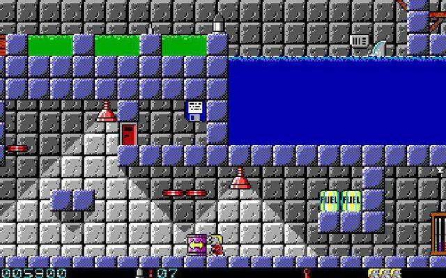 games similar to Secret Agent