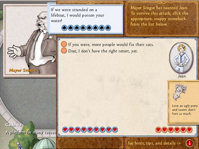 games similar to Dangerous High School Girls in Trouble!