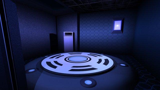 games similar to Icarus Starship Command Simulator