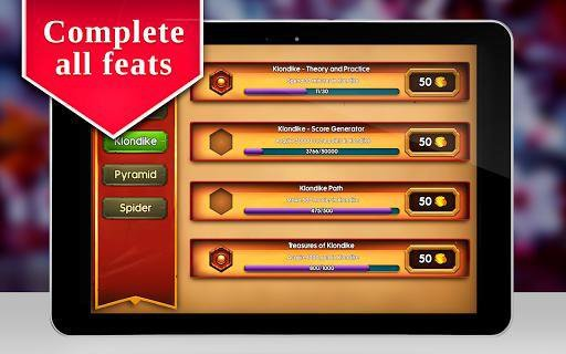 games similar to Magic Solitaire Collection