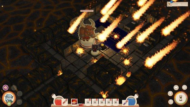 games similar to Rezrog