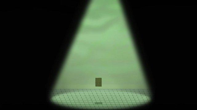games similar to Sally Face