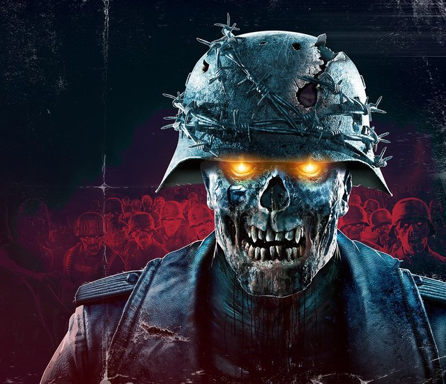 games similar to Zombie Army 4: Dead War