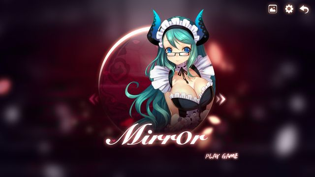 games similar to Mirror