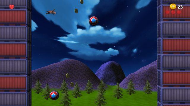 games similar to Epic Dumpster Bear: Dumpster Fire Redux