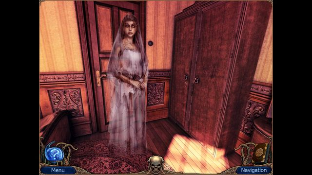 games similar to Alchemy Mysteries: Prague Legends