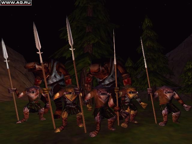 games similar to Drakan: Order of the Flame