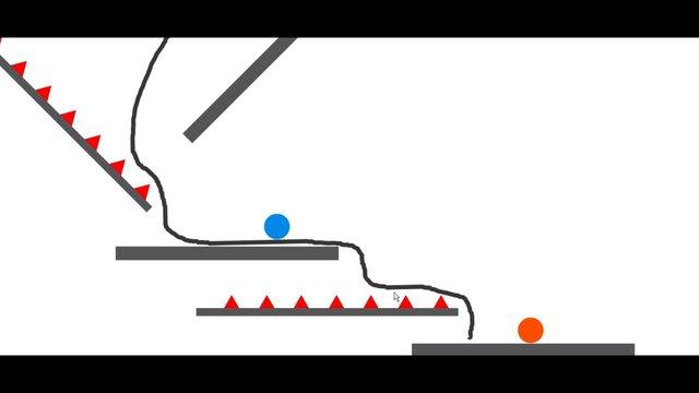 games similar to Sketchy