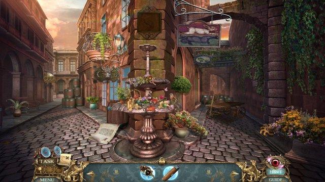 games similar to Vermillion Watch: Parisian Pursuit Collector's Edition