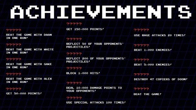 games similar to Battle Forever