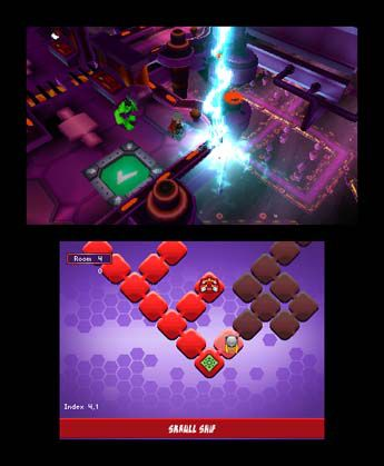games similar to Marvel Super Hero Squad: The Infinity Gauntlet