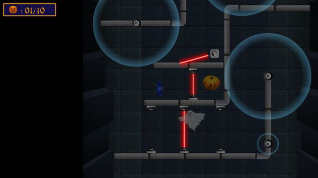games similar to Ninja Stealth