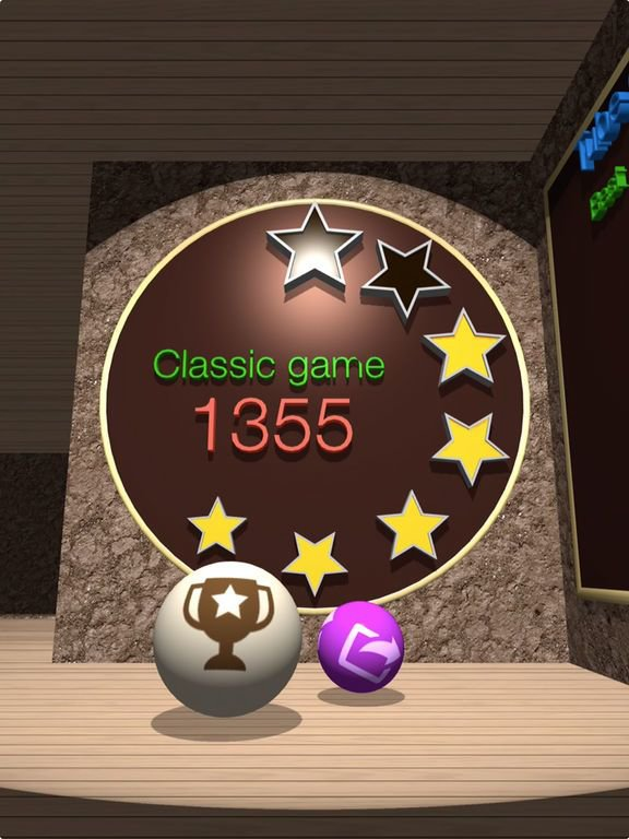 games similar to 100 Balls 3D