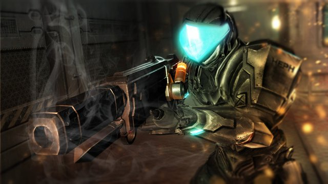 games similar to HEPH