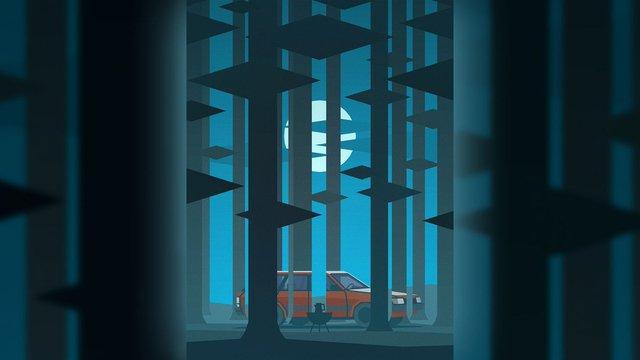 games similar to Kentucky Route Zero