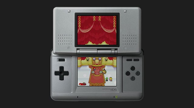 games similar to Mario & Luigi: Partners in Time