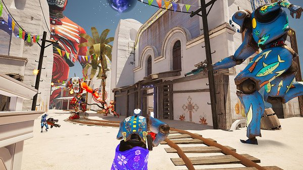 games similar to Morphies Law