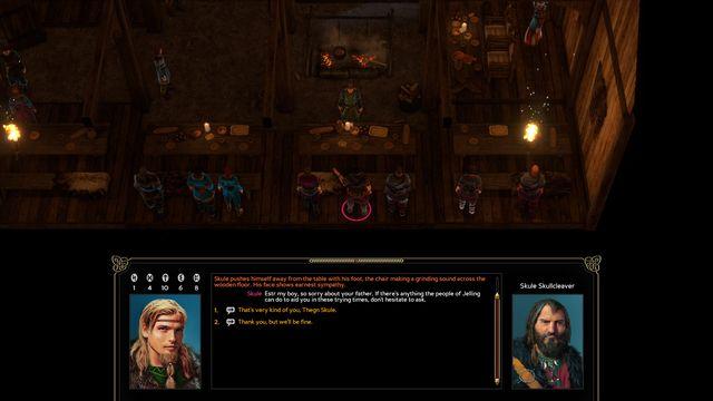 games similar to Expeditions: Viking