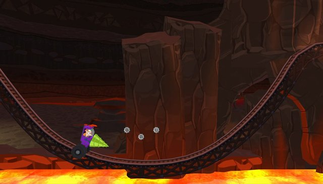 games similar to Phineas and Ferb: Quest for Cool Stuff