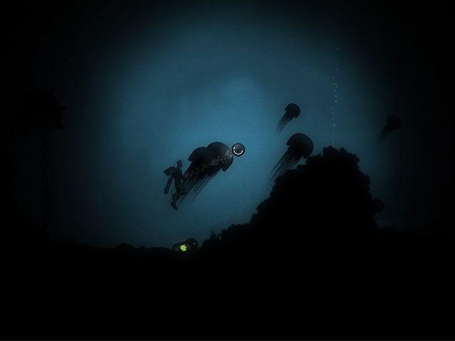 games similar to Anoxemia