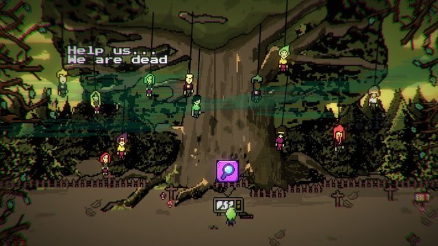 games similar to Baobabs Mausoleum Ep. 1 Ovnifagos Don´t Eat Flamingos