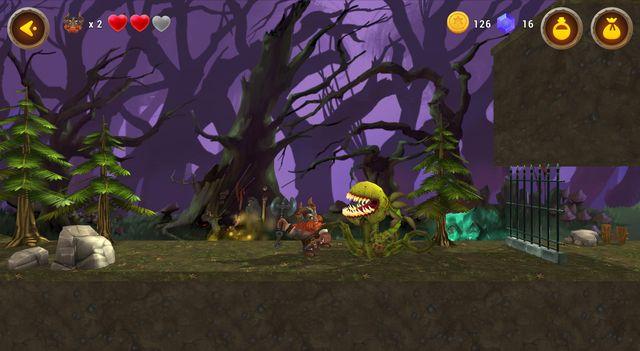 games similar to Nine Worlds   A Viking saga
