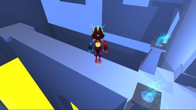 games similar to Aurora Trail