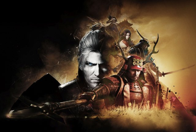 games similar to Nioh: Complete Edition / 仁王 Complete Edition