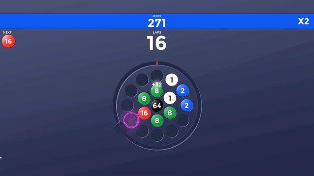 games similar to Dialing