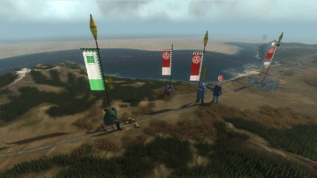 games similar to Total War: Shogun 2   Fall of the Samurai