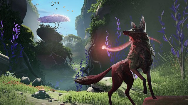 games similar to Lost Ember